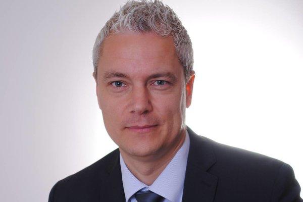 Ján Ferenčák.