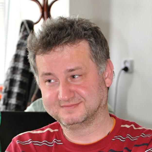 Boris Astaloš, Múzeum Andreja Kmeťa v Martine.
