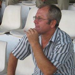 Michal Paraska