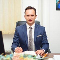 Vladimír Fraňo.