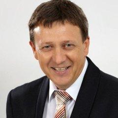 Branislav Grimm