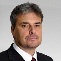 Árpád Horváth.