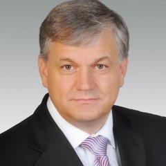 Jozef Hazlinger.