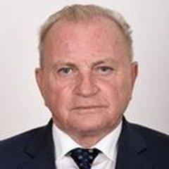 František Tám