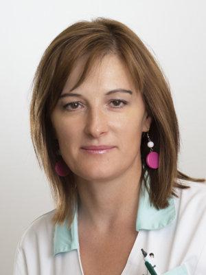 Janka Vnenčáková