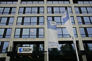 Kinstellar radila holandskej poisťovacej skupine Nationale Nederlanden (NN) s nákupom poisťovne Aegon v Česku a na Slovensku. Hodnota transakcie je 155 miliónov eur a dotýka sa asi 250-tisíc klientov.