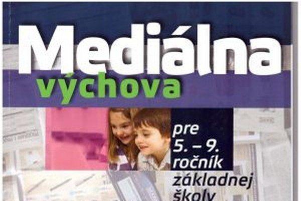 Kolektív autorov z ružomberskej Katolíckej univerzity zostavil učebnicu pre 5. až 9. ročník základnej školy.