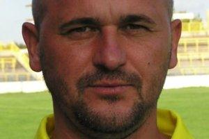 Stanislav Lieskovský.