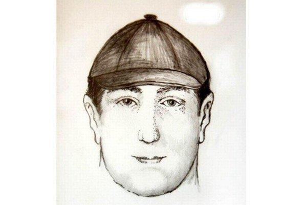 Pani Helenu z Ružomberka podviedol tento muž, ak ste ho spoznali, kontaktujte políciu.