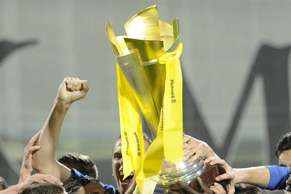 Stretnutie 3. kola Slovnaft Cupu 2015/2016.