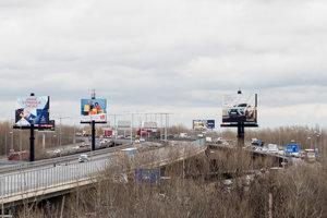Zjazdy z Prístavného mosta sa budú načas uzatvárať.
