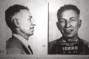 Únosca a pedofil Frank La Salle zomrel vo väzení.