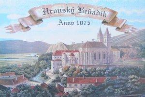 Najstaršie písomné zmienky o obciach v regióne sa vzťahujú k zakladacej listine hronskobeňadického kláštora z roku 1075.