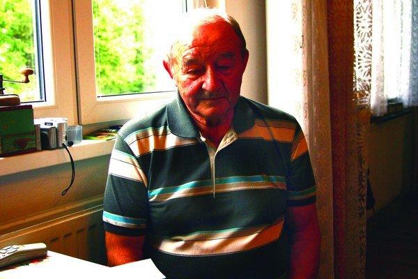Nový sprievodca Jaroslava Šoučíka nie je len strohou knihou s popisom vybraných turistických trás.