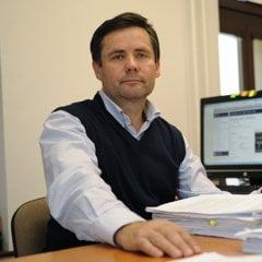 Peter Straka.