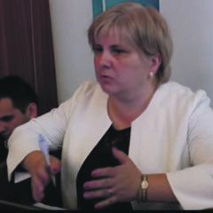 Martina Jánošíková