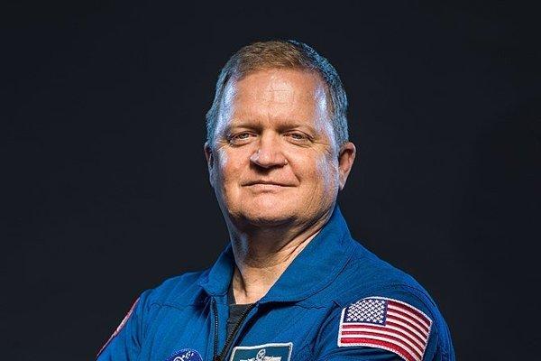 Astronaut NASA Eric Boe mal letieť v prvej súkromnej misii spoločnosti Boeing.