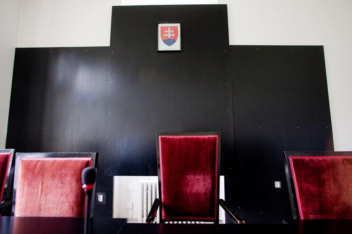 Kauzou Gemerský mlyn sa odvolací súd nemôže zaoberať - domov.sme.sk