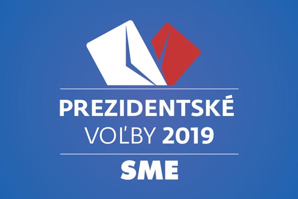Prezidentské voľby na post prezidenta Slovenskej republiky sa budú konať 16. marca 2019. Druhé kolo 30. marca 2019.