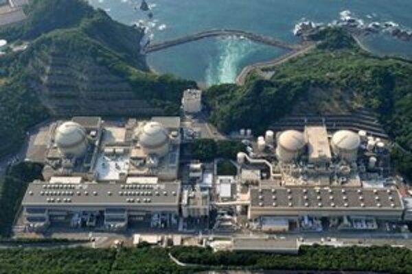 Cšetky jadrové elektrárne na svete teraz prechádzajú prísnymi bezpečnostnými testami a jadrová bezpečnosť sa oveľa viac posúva dopredu.