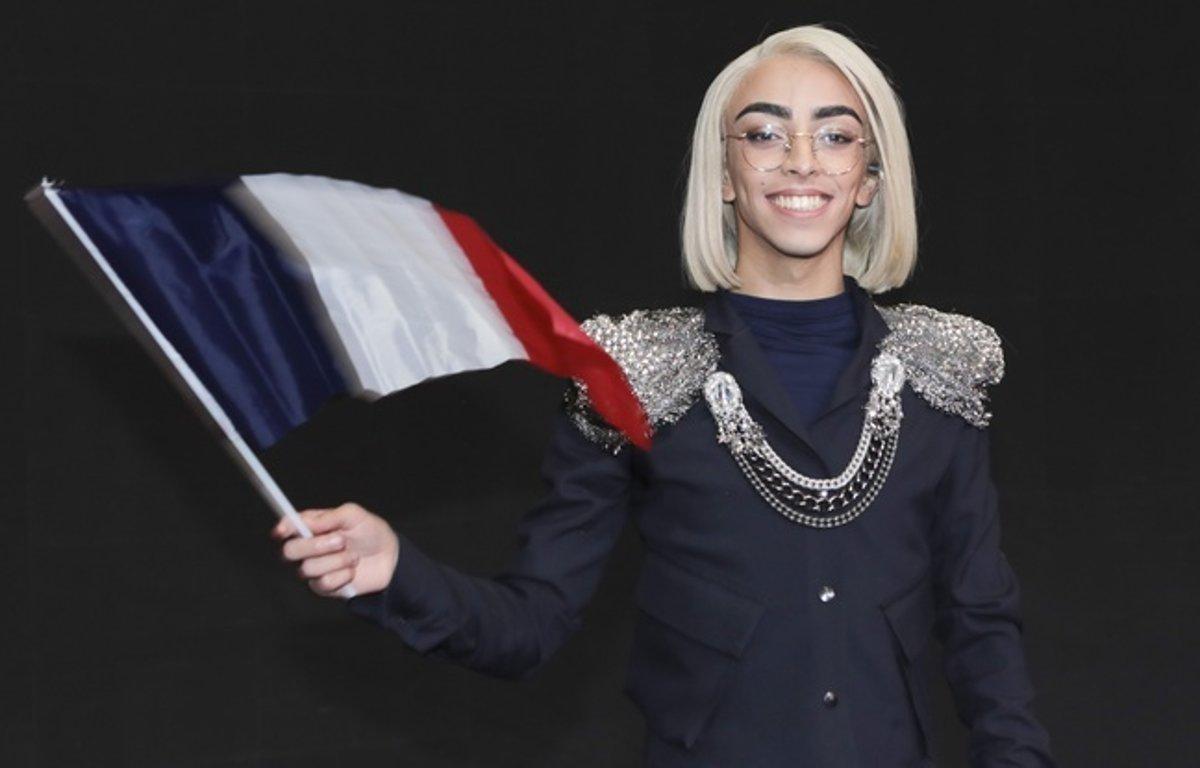 Zoznamka francúzske stránky