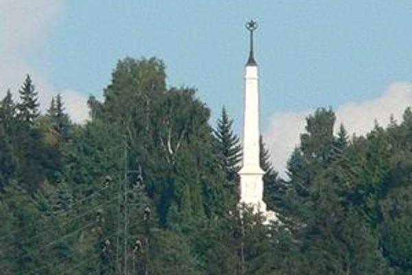 Samospráva investovala do starostlivosti o vojnový cintorín šesťdesiattisíc eur.