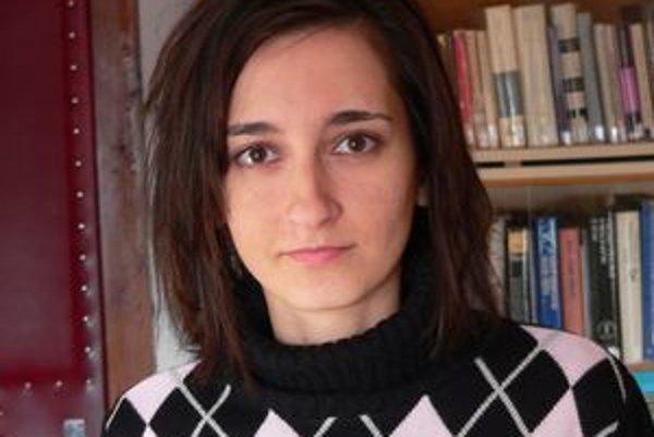 Zuzana Nemcová, odborná pracovníčka múzea, sa venuje  osobnosti vydavateľa, rodáka  z Liptovského Mikuláša, už dlhší čas.