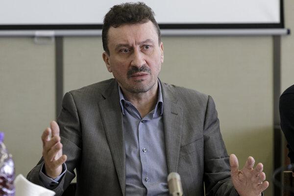 Igor Gallo