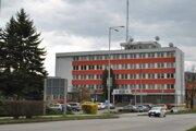Okresný úrad v Rožňave povedie Robert Anna.