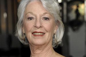 Jane Alexander získala svoju prvú nomináciu na Oscara už po natočení prvého filmu Veľká biela nádej (1970). Nasledovali nominácie za výkony vo filmoch Všetci prezidentovi muži (1976), Kramer vs. Kramer (1979) a Testament (1983). Ani raz však nevyhrala.
