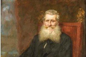 Dionýz Andrássy (1835 -1913).