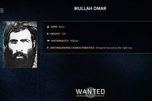 mulla Umar