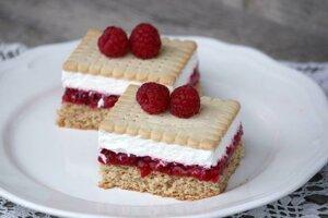 Dvanásť receptov na lahodné koláče a dezerty s mascarpone