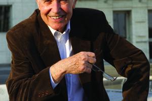 Juraj Sarvaš.