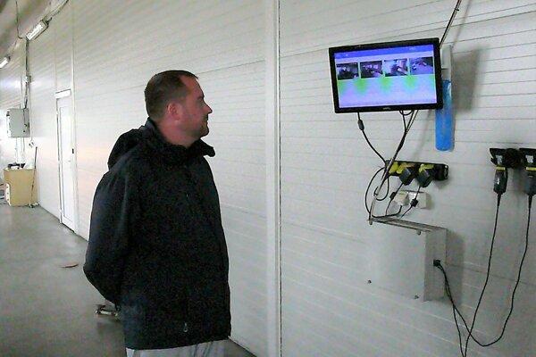 Dvakrát pokuta 165 eur hrozí majiteľom vozidiel, ktorým uplynie platnosť osvedčení otechnickej aemisnej kontrole.