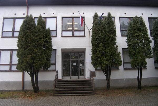 Bojnický archív nezanikol, ako si mnohí myslia, presunul sa pod Štátny archív v Trenčíne.
