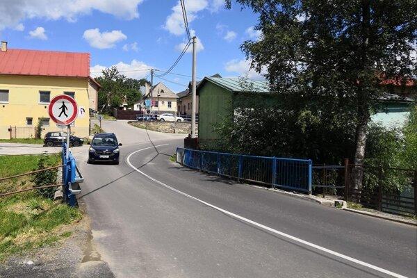 V obnove ciest chce PSK pokračovať.