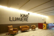 Kino Lumiére