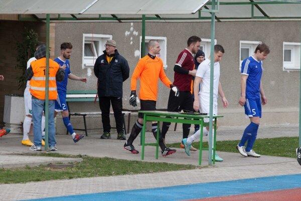 Nové Mesto čaká zápas roka.