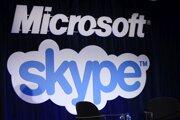 Microsoft zmenil zásady ochrany osobných údajov, čím potichu priznal, že nechal ľudí počúvať a prepisovať nahrávky rozhovorov používateľov.