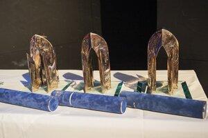 O laureátoch Ceny PSK rozhodne krajské zastupiteľstvo.