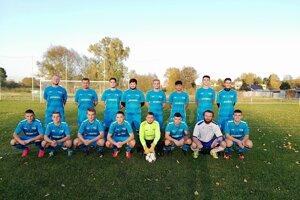 Futbalisti Malého Šarišu sú po 3. kole VII. ligy ObFZ Prešov na 4. mieste.