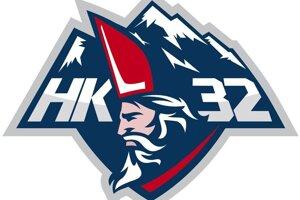 Nové logo Liptákov.
