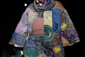 Kolekcia Vivien Westwoodovej