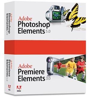 foto - adobe systems