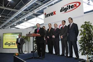 foto - invex 2005/digitex 2005