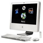 foto - ap photo/apple computer inc., doug rosa