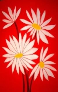 cerveny_kvet.jpg