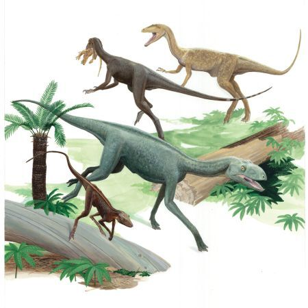 dinosaury_nastup3.jpg