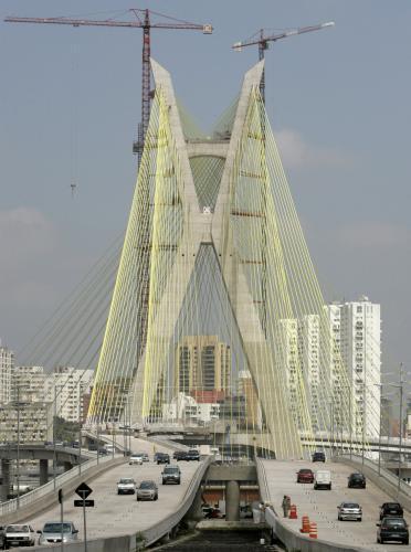 brazilskymost-2.jpeg
